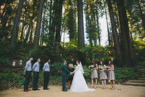 california-redwoods-wedding